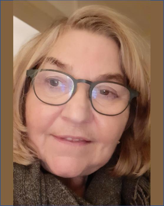 Prof. Annette Wilke