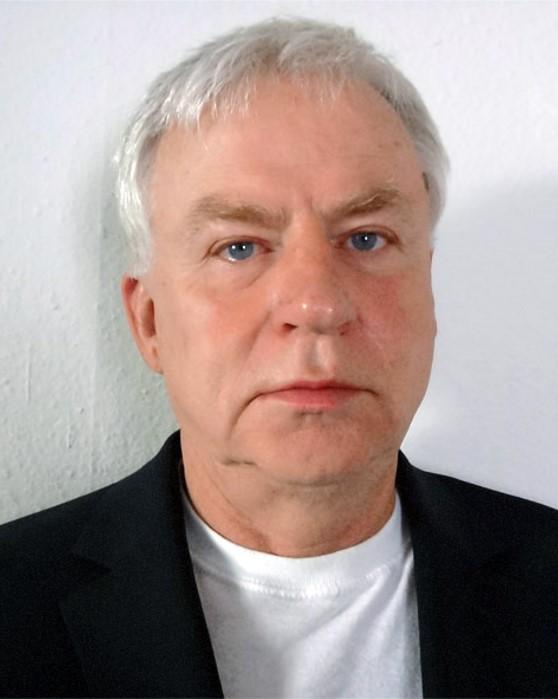 Prof. Reinhard Blutner