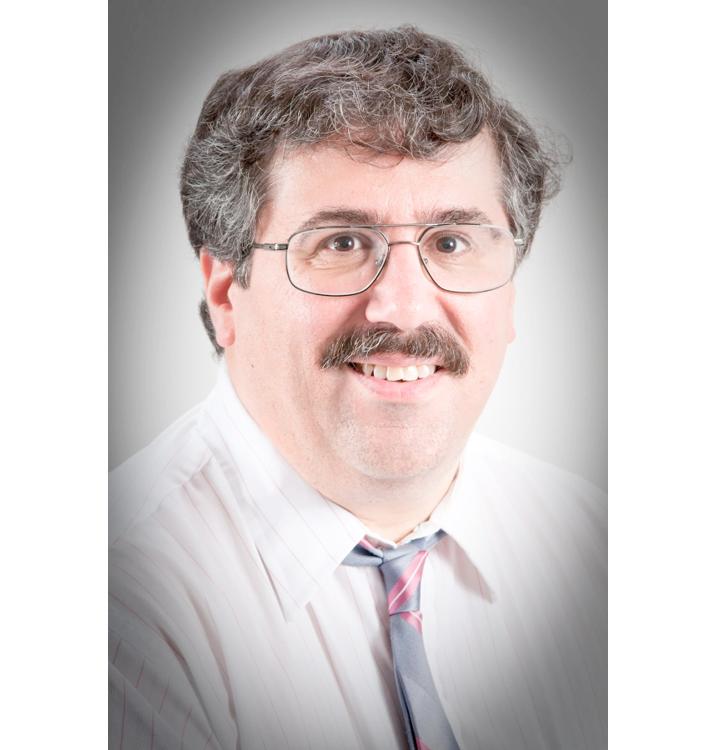 Prof. Rocco Gennaro