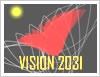 VISION 2031
